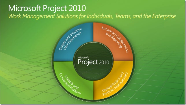 MSProject2010a